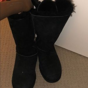 Ugg Bailey tall boots